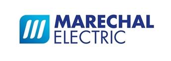 Imagem do fabricante MARECHAL ELECTRIC