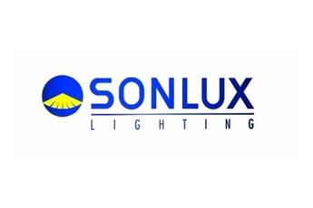 Imagem do fabricante SONLUX