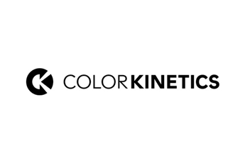 Imagem do fabricante COLOR KINETICS
