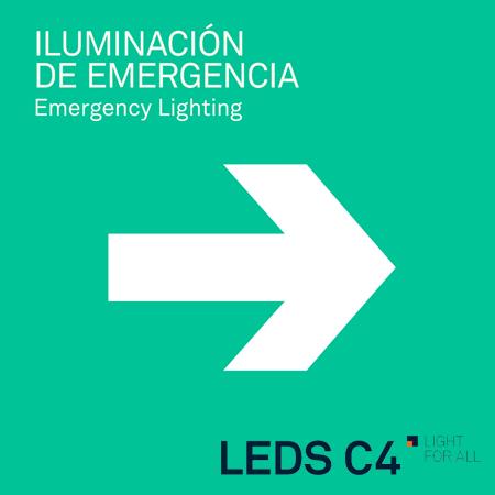 Logo do fornecedor Campanha   |   LEDS C4   |   2020-02   |   Iluminação de Emergência