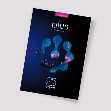 Logo do fornecedor Campanha   |   FEGIME PLUS   |   1º Semestre de 2020