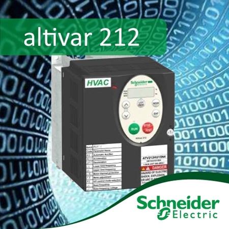 Logo do fornecedor Campanha   |   SCHNEIDER   |   2020-03   |   ATV 212