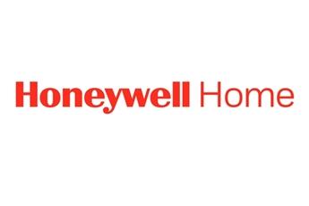 Imagem do fabricante HONEYWELL