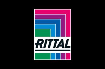 Imagem do fabricante RITTAL