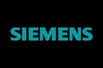 Imagem do fabricante SIEMENS