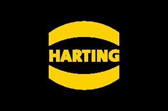 Imagem do fabricante HARTING